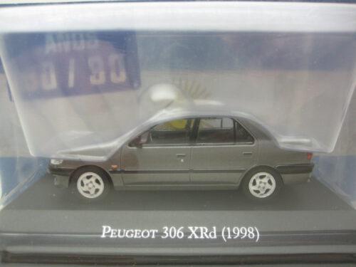Peugeot_306_XRd_sedan_1998_Peu306xrd98gy_Jagersma_Miniaturen_Modelauto's