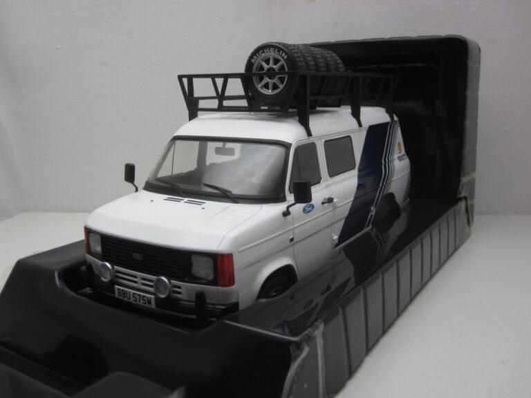 Ford_Transit_Mk2_Team_Ford_Rally_Assistence_1979_ixormcc058XE_Jagersma_Miniaturen_Modelauto's