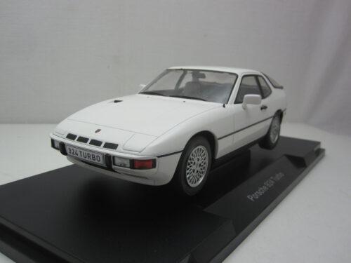 Porsche_924_Turbo_1979_mcg18194_Jagersma_Miniaturen_Modelauto's