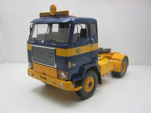 Volvo_F88_trekker_1971_mcg18140_Jagersma_Miniaturen_Modelauto's