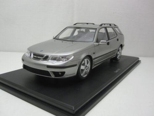 Saab_9-5_Sport_Combi_2005_DNA000058_Jagersma_Miniaturen_Modelauto's