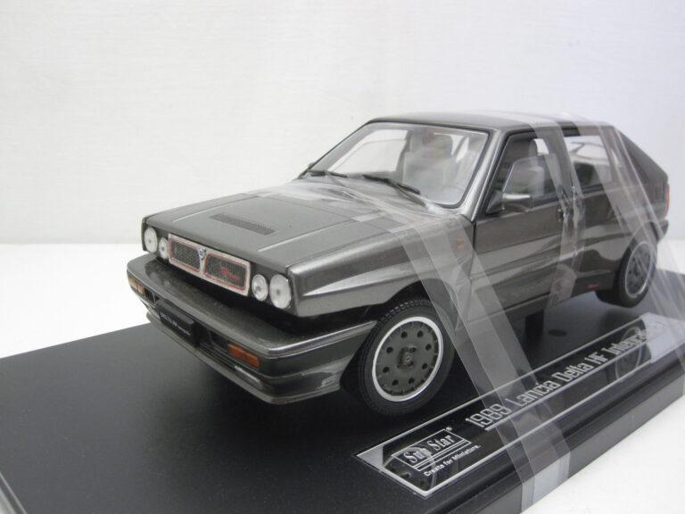 Lancia_Delta_HF_Integrale_8V_1989_sun3155~1_Jagersma_Miniaturen_Modelauto's
