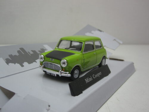 Mini_1000_Mk4_Mr_Bean_1972_crm41690mrbean_Jagersma_Miniaturen_Modelauto's