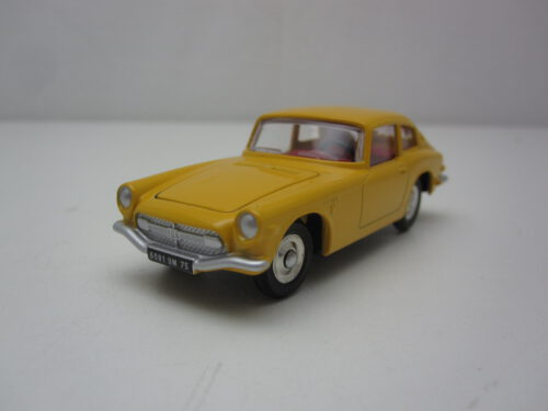 Honda_S800_Coupe_1966_atl2267005_Jagersma_Miniaturen_Modelauto's