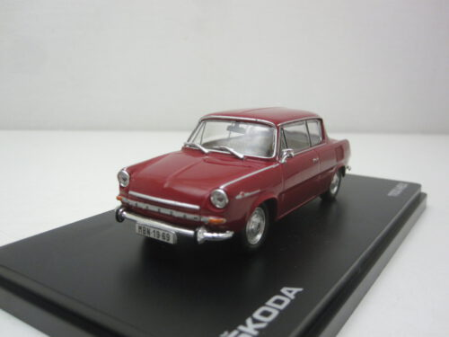 Skoda_1100MBX_1969_abr143abs721BC_Jagersma_Miniaturen_Modelauto's