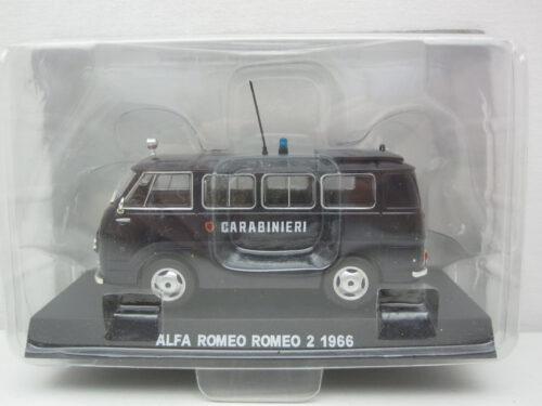 Alfa_Romeo_Romeo_2_Carabinieri_1966_Romeo2carab66_Jagersma_Miniaturen_Modelauto's