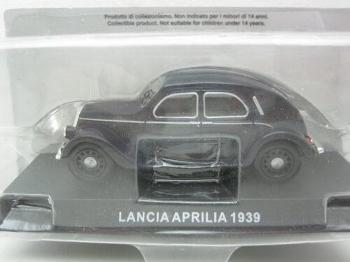 Lancia_Aprilia_Carabinieri_1939_lancApriliacarab39_Jagersma_Miniaturen_Modelauto's