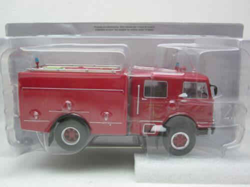 OM_Leoncino_150_Brandweer_1965_OMleoncino65F_Jagersma_Miniaturen_Modelauto's