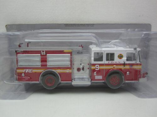 Seagrave_Marauder_II_NY_Fire_Department_Brandweer_New_york_SeagraveNYFD_Jagersma_Miniaturen_Modelauto's