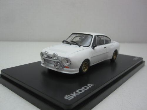 Skoda_130RS_Coupé_1977_abr143xabs501E_Jagersma_Miniaturen_Modelauto's