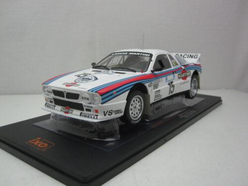 Lancia_Rally_037_Martini_#15_Acropolis_Rally_A._Bettega_M._Perissinot_1983_ixo18rmc054C.20_Jagersma_Miniaturen_Modelauto's