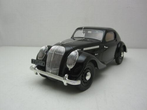 Skoda_Popular_Monte_Carlo_1936_iscale1180030_Jagersma_Miniaturen_Modelauto's