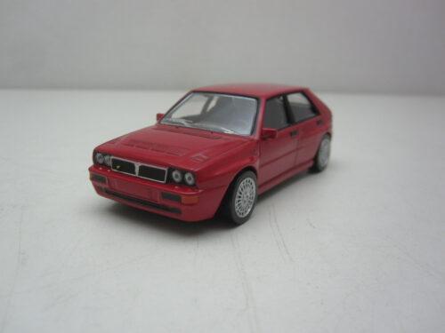 Lancia_Delta_HF_EVO_2_1993_nor780098_Jagersma_Miniaturen_Modelauto's