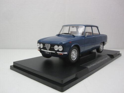 Alfa_Romeo_Giulia_Nuova_Super_1600_1974_mcg18147_Jagersma_Miniaturen_Modelauto's
