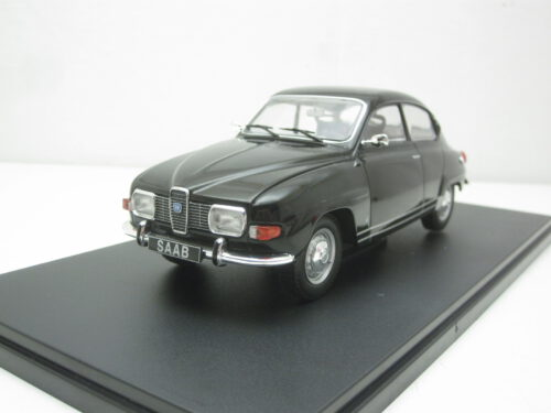 Saab_96_V4_1970_wb124051_Jagersma_Miniaturen_Modelauto's