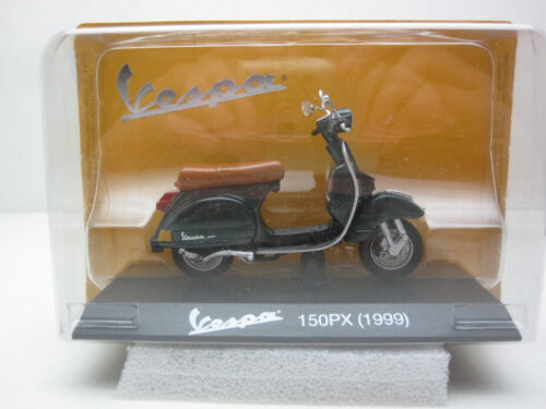 Vespa_150PX_1999_vespa150px99gr_Jagersma_Miniaturen_Modelauto's