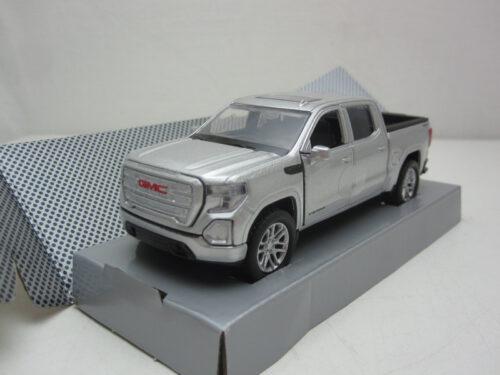 GMC_1500_Sierra_SLT_Crew_Cab_2019_mmax73670s_Jagersma_Miniaturen_Modelauto's
