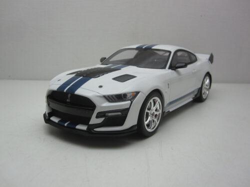 Shelby_Mustang_GT500_Dragon_Snake_2020_gt306_Jagersma_Miniaturen_Modelauto's