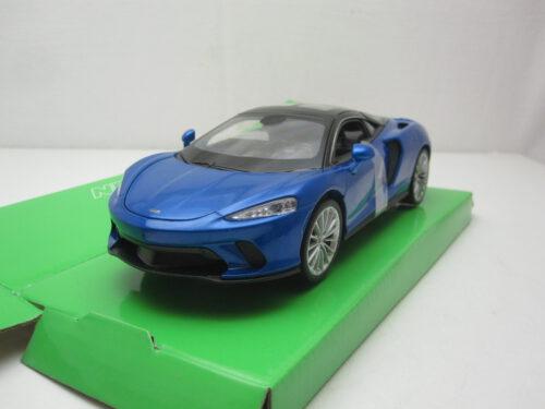 McLaren_GT_2019_wly24105b_Jagersma_Miniaturen_Modelauto's