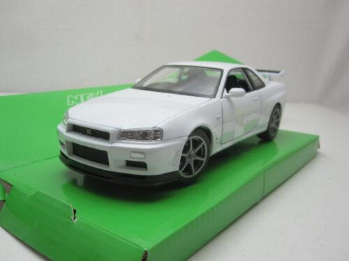 Nissan_Skyline_GT-R_R34_2000_wly24108w.wh_Jagersma_Miniaturen_Modelauto's