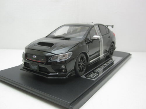 Subaru_WRX_STi_S207_NBR_Challenge_Package_Nurbürgring_2015_sun5553_Jagersma_Miniaturen_Modelauto's