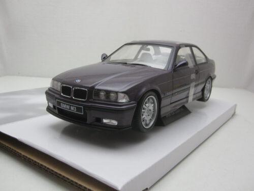 BMW_M3_e36_Coupé_Daytona_Violet_1994_soli1803905_Jagersma_Miniaturen_Modelauto's