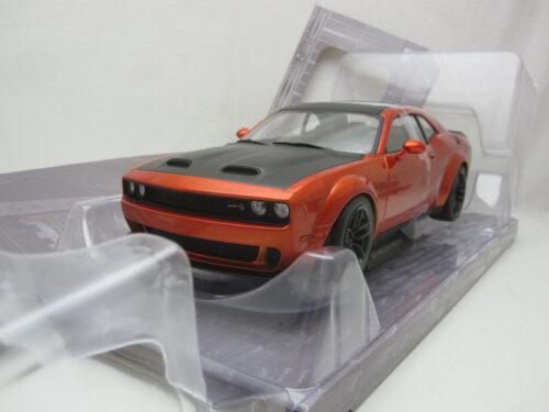 Dodge_Challenger_SRT_Hellcat_Redeye_Red_eye_Wide_Body_widebody_2020_soli1805703_Jagersma_Miniaturen_Modelauto's