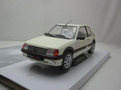 Peugeot_205_1.9_GTi_1988_soli1801710_Jagersma_Miniaturen_Modelauto's