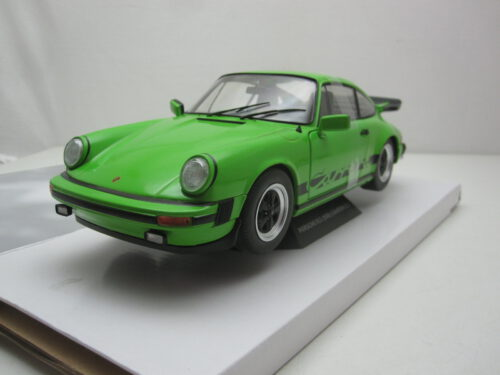 Porsche_911_3.0_Carrera_1977_soli1802603_Jagersma_Miniaturen_Modelauto's