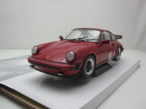 Porsche_911_3.2_Carrera_930_turbo_soli1802604_Jagersma_Miniaturen_Modelauto's