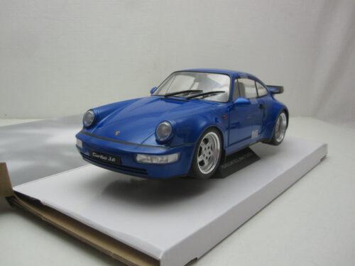 Porsche_964_911_3.6_Turbo_1990_soli1803405_Jagersma_Miniaturen_Modelauto's