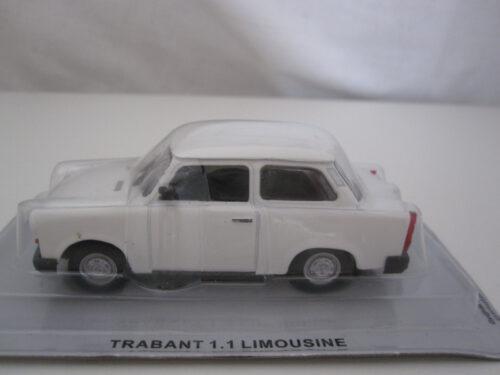 Trabant_1.1_Limousine_1990_trabant11w90_Jagersma_Miniaturen_Modelauto's