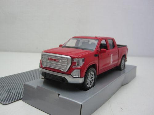 GMC_1500_Sierra_SLT_Crew_Cab_2019_mmax73670r_Jagersma_Miniaturen_Modelauto's