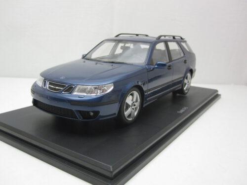 Saab_9-5_Sport_Combi_2005_DNA000065_Jagersma_Miniaturen_Modelauto's