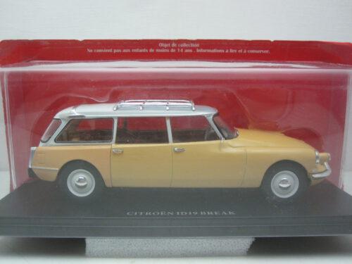 Citroën_ID19_Break_Station_1964_G111V002_Jagersma_Miniaturen_Modelauto's
