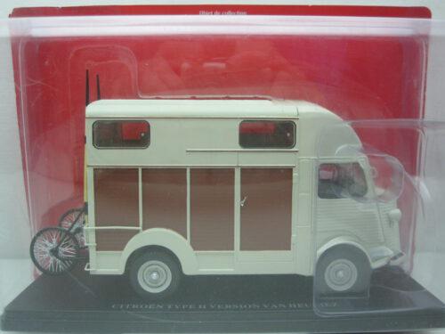 Citroën_HY_Heuliez_Paarden_transport_1958_G111V003_Jagersma_Miniaturen_Modelauto's