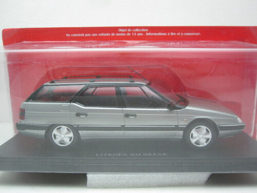 Citroën_XM_V6_Break_Station_1992_G111V009_Jagersma_Miniaturen_Modelauto's