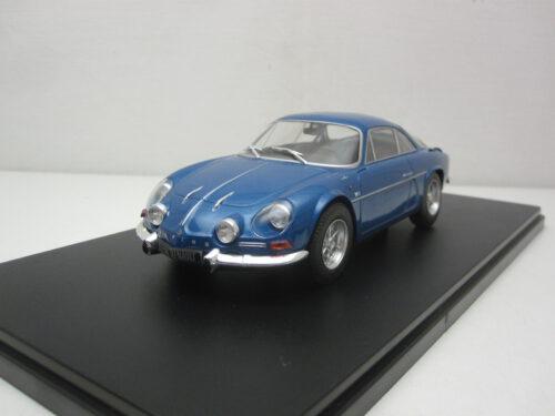 Alpine_Renault_A110_1300_1971_wb124058_Jagersma_Miniaturen_Modelauto's