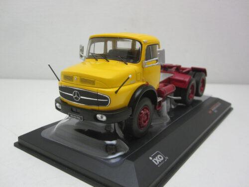 Mercedes-Benz_LS_2624_Kurzhauber_Rundhauber_trekker_1979_ixotr087_Jagersma_Miniaturen_Modelauto's