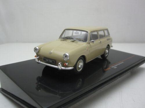 Volkswagen_VW_Type_3_1500_Variant_station_1962_ixoclc355N_Jagersma_Miniaturen_Modelauto's