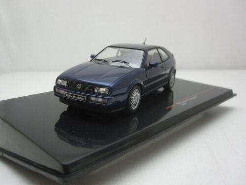 Volkswagen_VW_Corrado_G60_1989_ixoclc356N_Jagersma_Miniaturen_Modelauto's