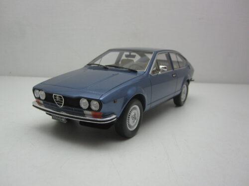 Alfa_Romeo_Alfetta_GT_1600_1976_LM130A2_Jagersma_Miniaturen_Modelauto's