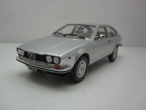 Alfa_Romeo_Alfetta_GT_1600_LM130A3_Jagersma_Miniaturen_Modelauto's