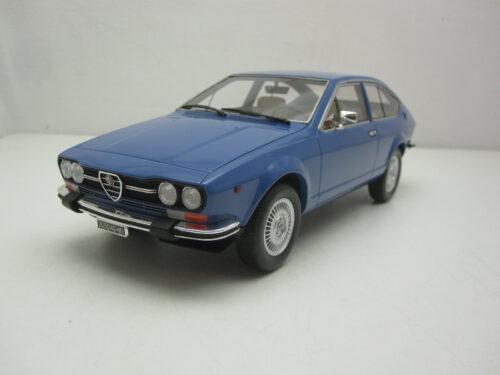 Alfa_Romeo_Alfetta_GTV_2000_1976_LM130B2_Jagersma_Miniaturen_Modelauto's
