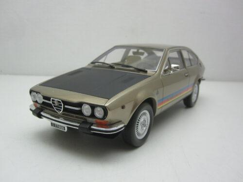 Alfa_Romeo_Alfetta_GTV_2000_TurboDelta_1979_LM130C2_Jagersma_Miniaturen_Modelauto's