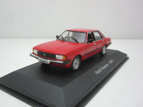 Ford_Taunus_TC3_1.6_GL_1980_ABADD104_Jagersma_Miniaturen_Modelauto's