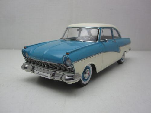 Ford_Taunus_17M_P2_1957_kkdc180272_Jagersma_Miniaturen_Modelauto's