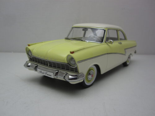 Ford_Taunus_17M_P2_1957_kkdc180273_Jagersma_Miniaturen_Modelauto's