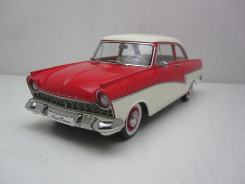 Ford_Taunus_17M_P2_1957_kkdc180271_Jagersma_Miniaturen_Modelauto's