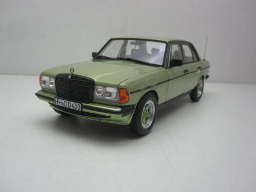 Mercedes-Benz_w123_200_AMG_1984_nor183795_Jagersma_Miniaturen_Modelauto's